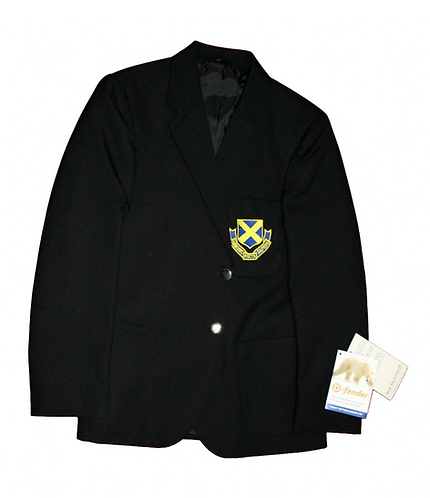 FCS School Blazer