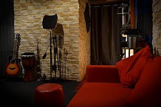 Studio 4 annecy 6.jpg
