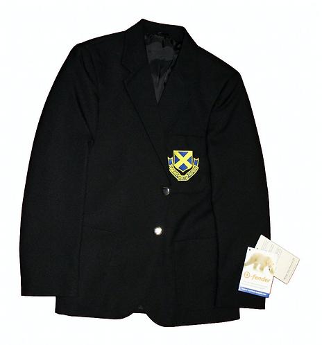 FCS School Blazer (Poly Viscose)