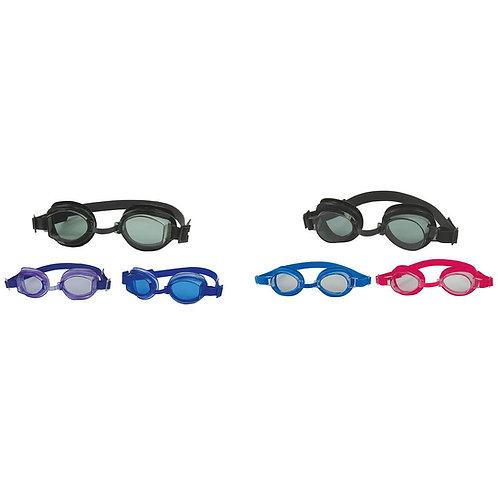 Swimtech Aqua Goggles