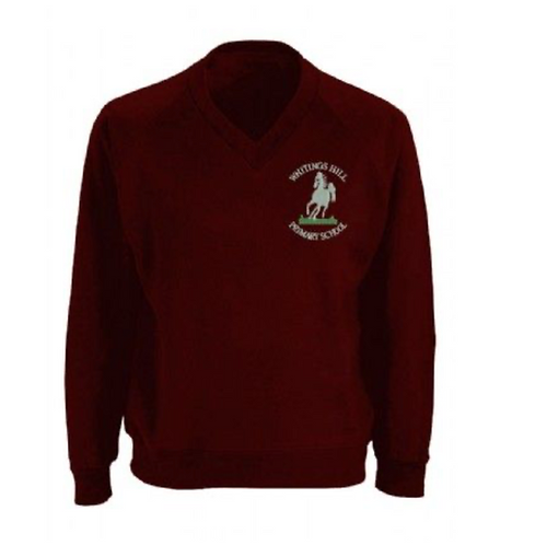 Whitingshill School Sweatshirt