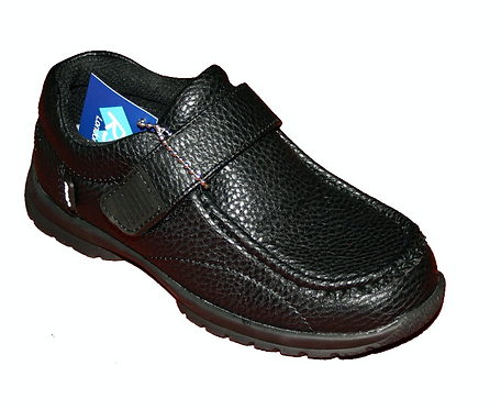 RSB Boys Velcro Timmy