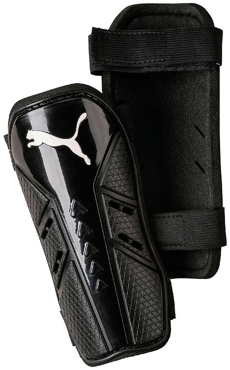 Puma Pro Training Slip Guard