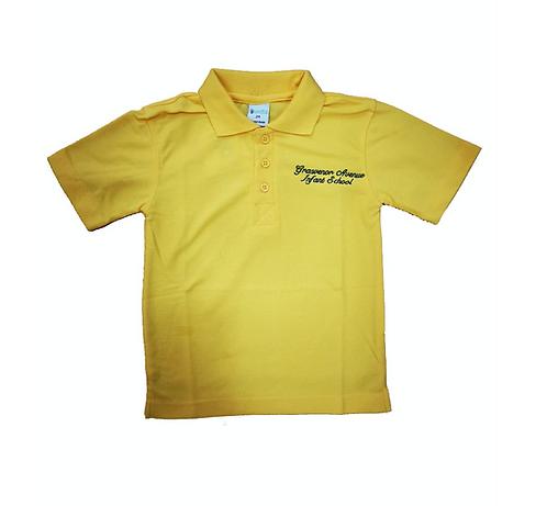 Grasvenor School Poloshirt