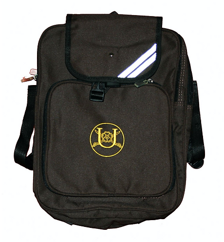 Underhill Large Backpack