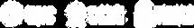 barra-segura-2-white-560w (2).webp