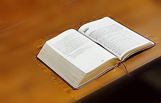 Bible_Study_edited.jpg