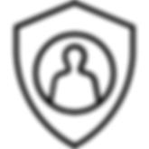개인정보보안.png