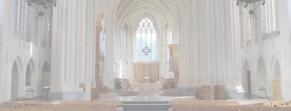 abbey_wide_pale.jpg