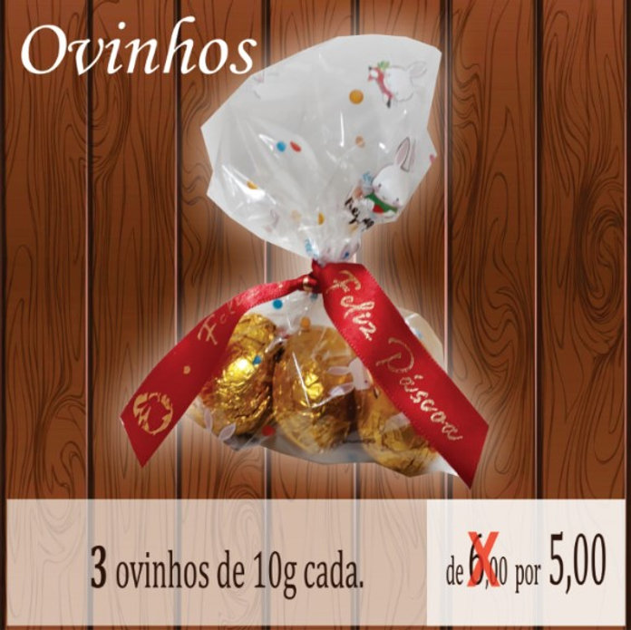 ovinhos 3.jpg