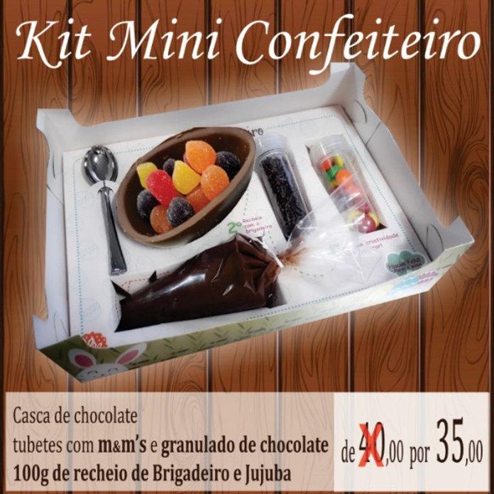 kit.jpg