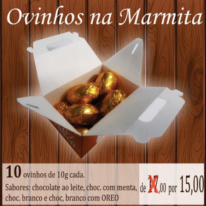 ovinhos 10.jpg
