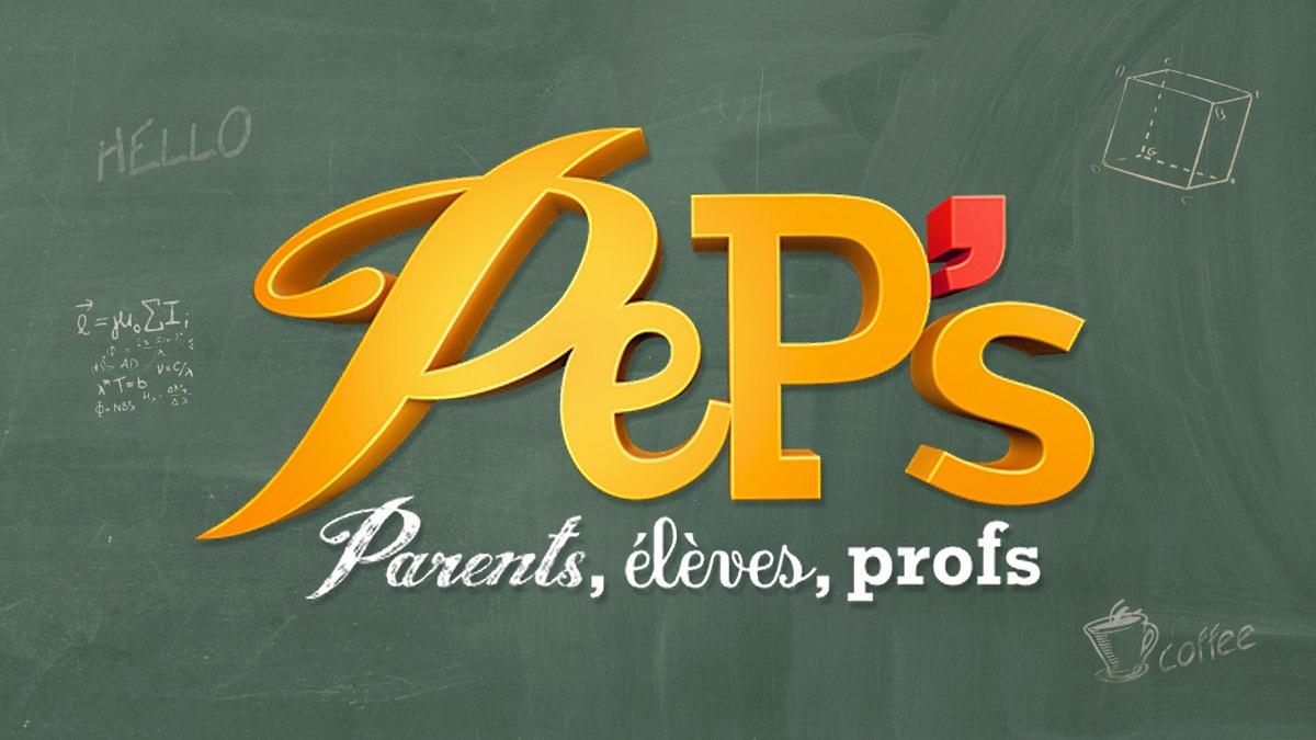 1200px-Pep's_TF1