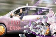 03C003C003628564-photo-taxi-cash