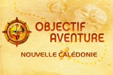 objectif-aventure-2006-01_236z7_vxmiw