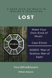 Deep Dive - Music in Movies & Television: LOST