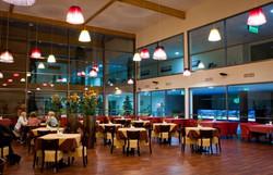 Кафе-бар санатория Egle Plus
