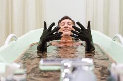Грязевые ванны