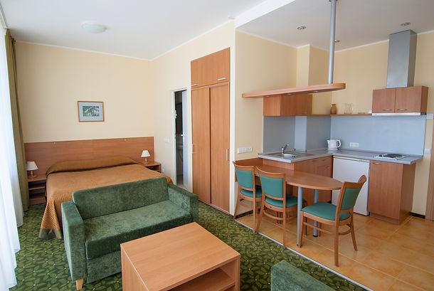 Egle apartment.jpg