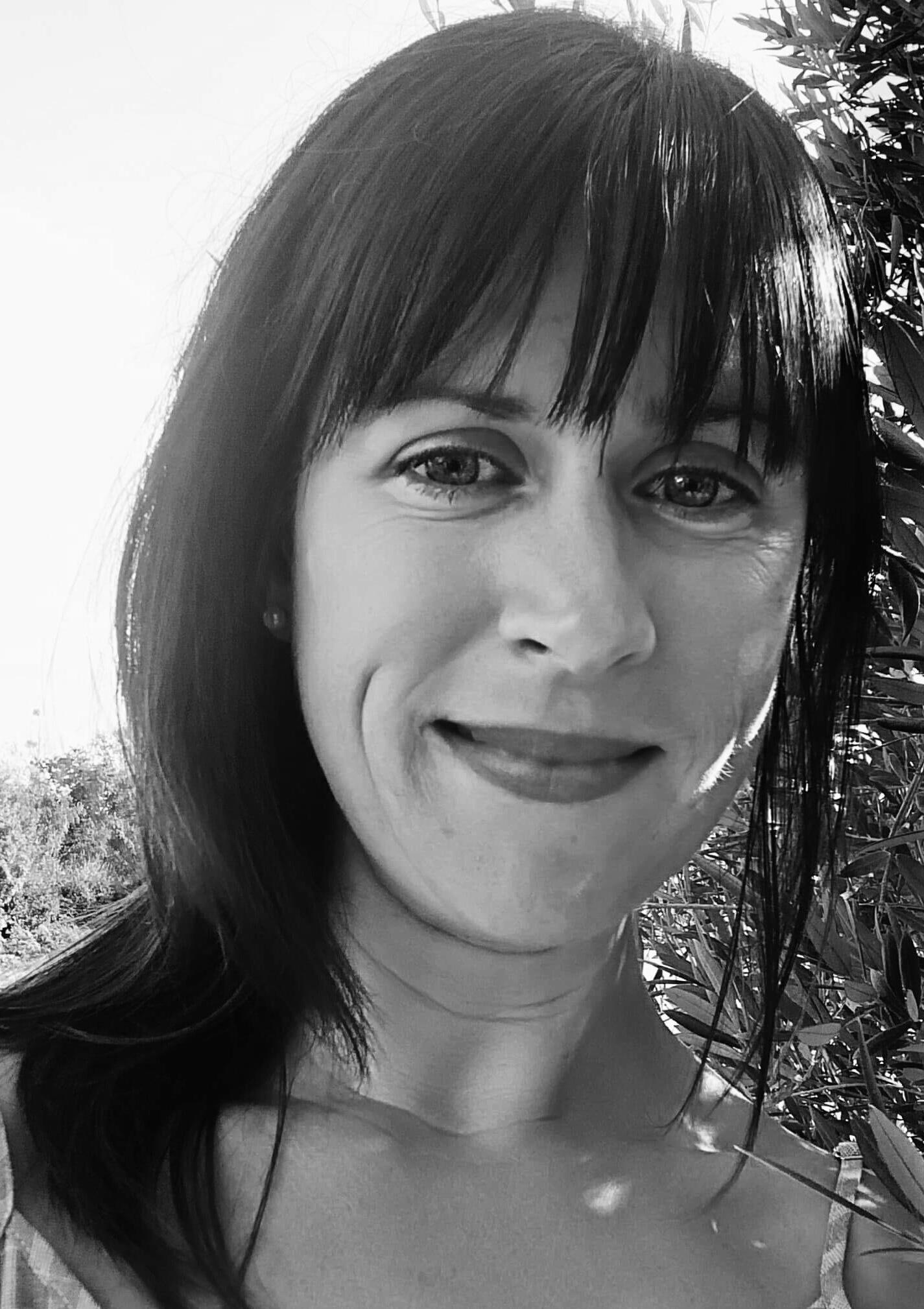 Sandrine Delerue