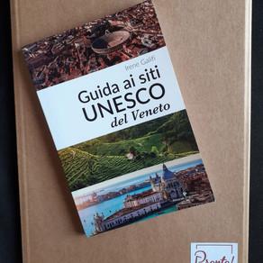 Itália e seus lugares mais lindos!  Patrimônios mundiais da UNESCO