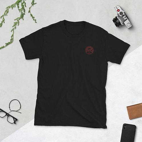 Basic MRC Logo T-Shirt