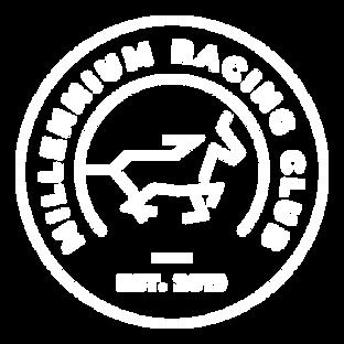 MRC_Logo_White.png