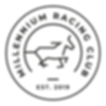 MRC_Logo_Black.png