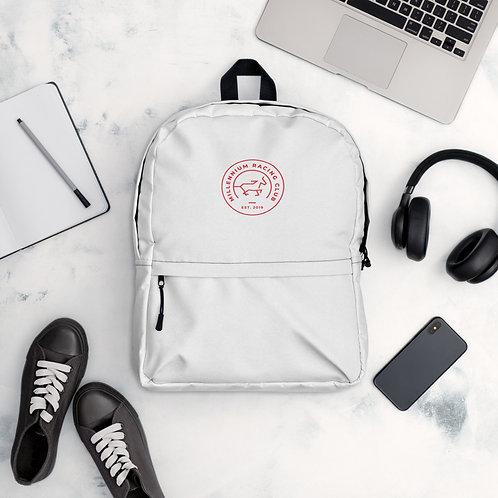 MRC Backpack