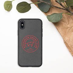 biodegradable-iphone-case-iphone-xs-max-
