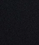 Screenshot 2020-12-08 at 18.31.26.png