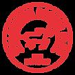 MRC_Logo_Red.png