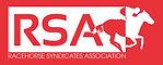 RSA Logo.jpg