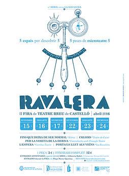 cartell_ravalera.jpg