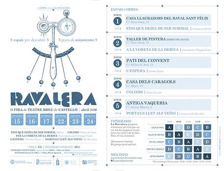flyer La Ravalera 2016.jpg