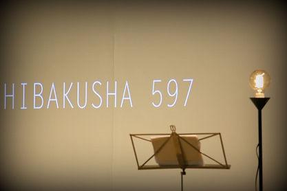 Hibakusha 597