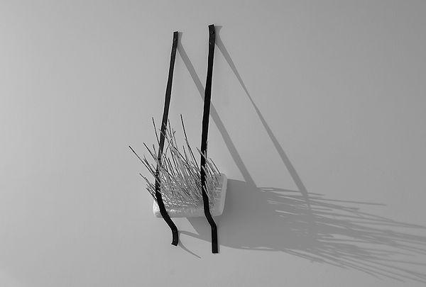 web high sticking .jpg