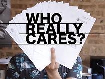 who really cares.jpg