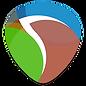 REAPER5_logo_512-266x266.png