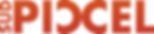 Logo_TextOnly.small.png