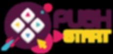 logo-Push-horizontal-RVB.png