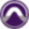 logo-pro-tools-rond.png