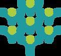 freedcamp-png-transparent-logo.png