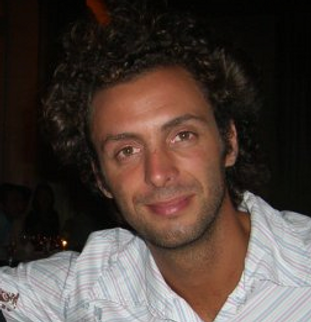 Stéphane Tullio
