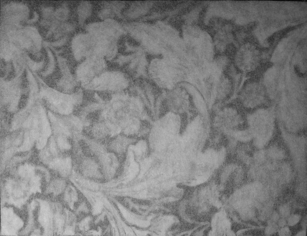 A tribute to William Morris