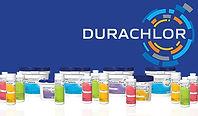 Durachlor-2017-490x286.jpg