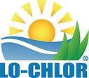 lo-chlor pool chemicals