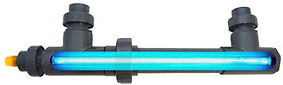 UV Light System