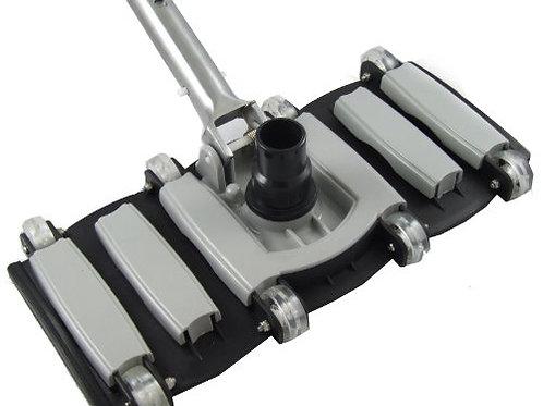 Pro Gunite Vacuum