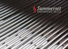 summerset grill catalog